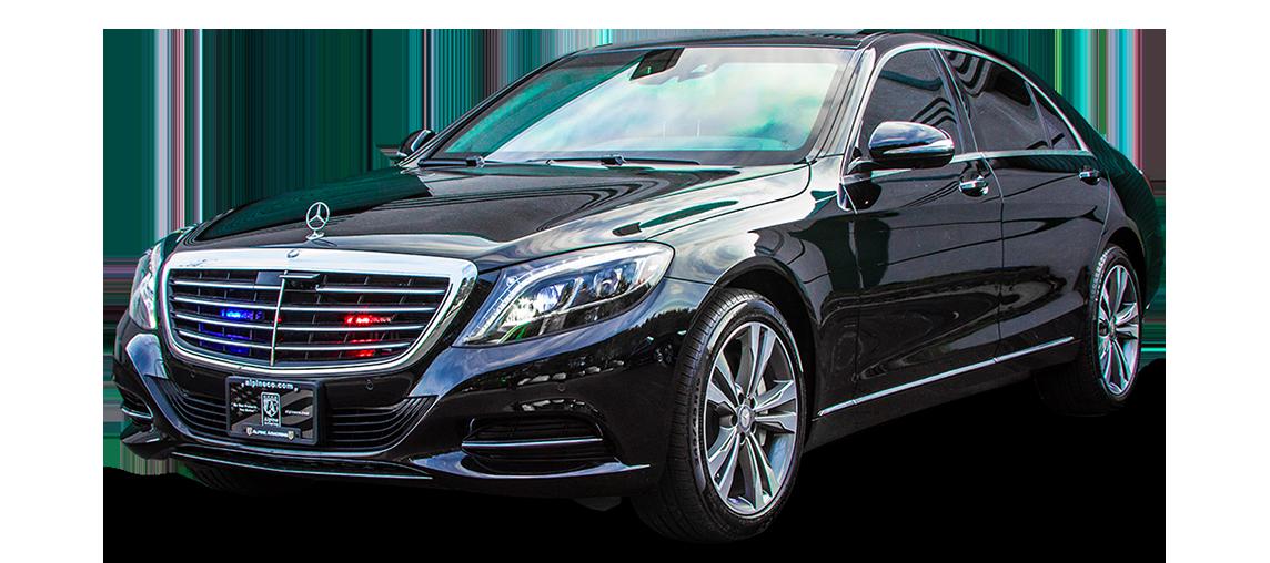Mercedes Pre Owned >> Alpine Armoring | Armored Sedan | Mercedes-Benz S600