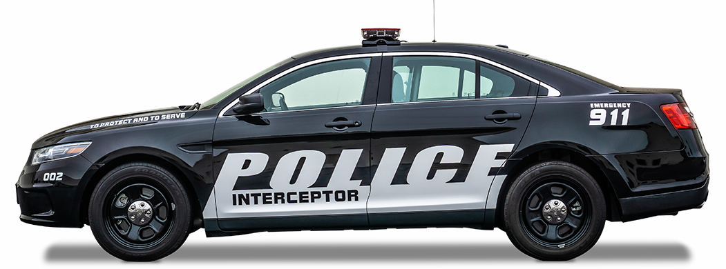 alpine armoring police vehicle sedan ford taurus new ford interceptor police car new ford interceptor police car new ford interceptor police car new ford interceptor police car