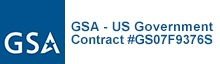 GSA - US Government